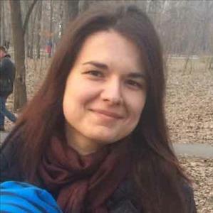 Боймиструк Ольга