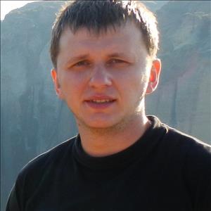 Демченко Валерій