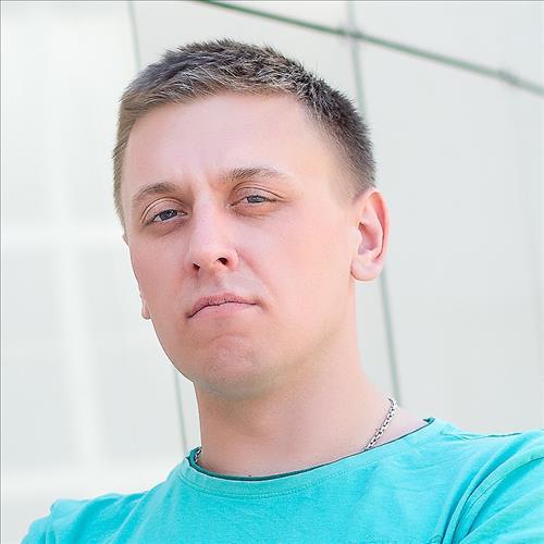 Сміян Антон