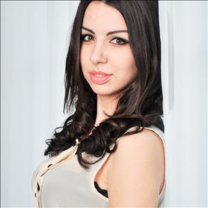 Шама Катерина