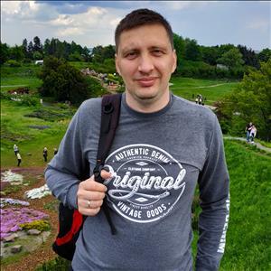 Заяць Юрій