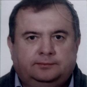 Марчук Олександр Іванович