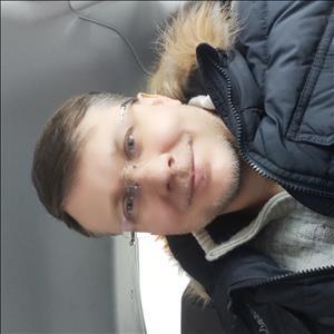 Сапронов Володимир