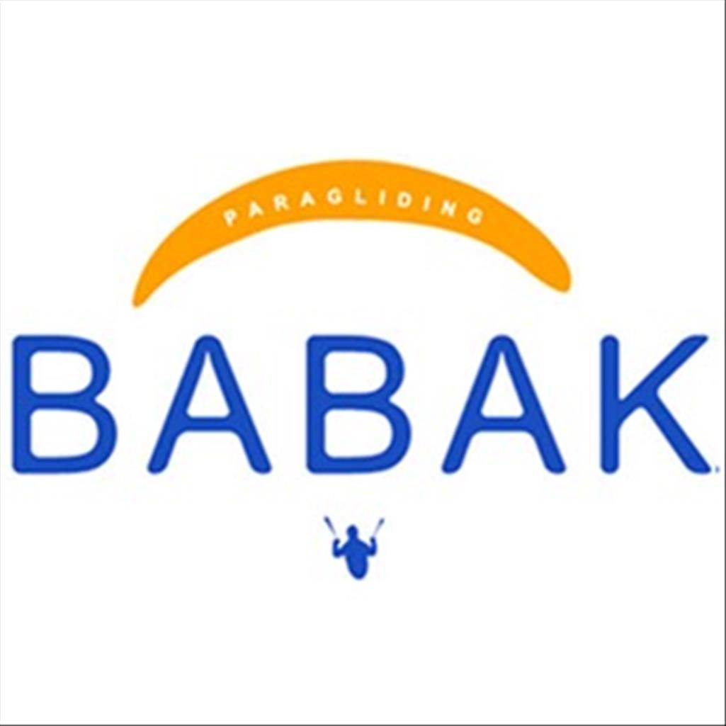 Babak Fly стали партнерами ДонорUA