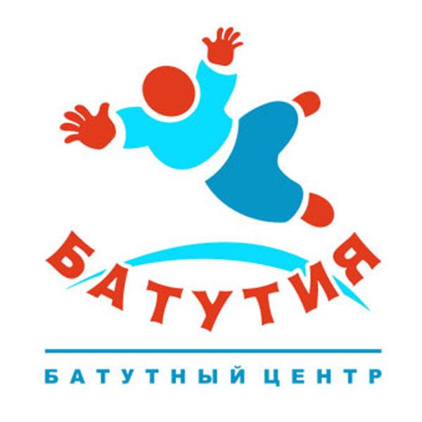 """Батутна арена """"Батутія"""" відкриває свої двері донорам Дніпра"""