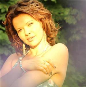 Романенко Ольга
