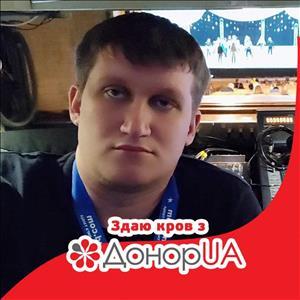 Елисеенко Сергей