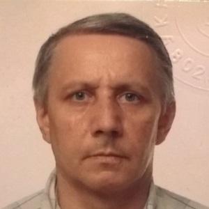 Капустян Анатолій Петрович