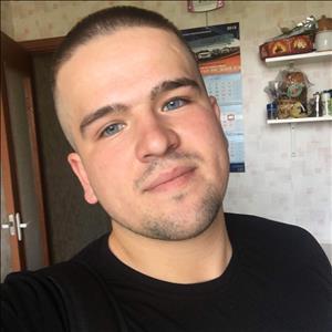 Бабець Богдан