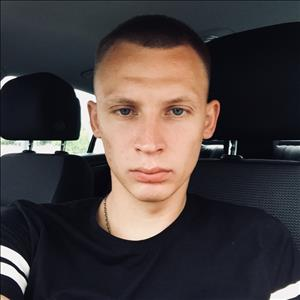 Біляр Ігор