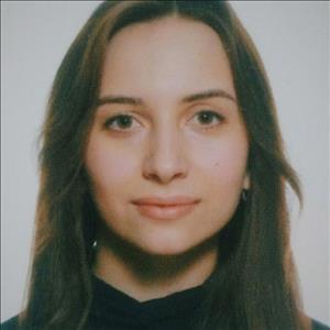 Гумен Тетяна