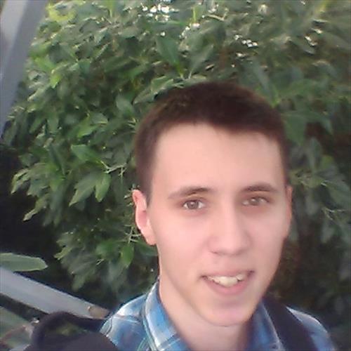Половцев Дмитро