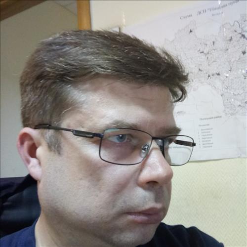 Кусяк В'ячеслав