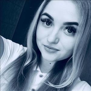 Bilanenko Polina