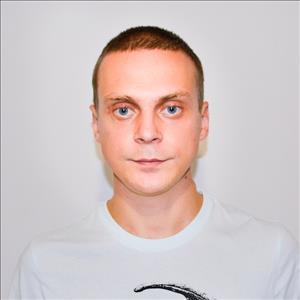 Грицанчук  Андрій