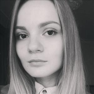Леськів  Ольга