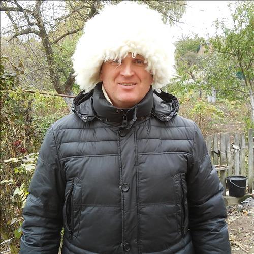 Гавриленко Володимир