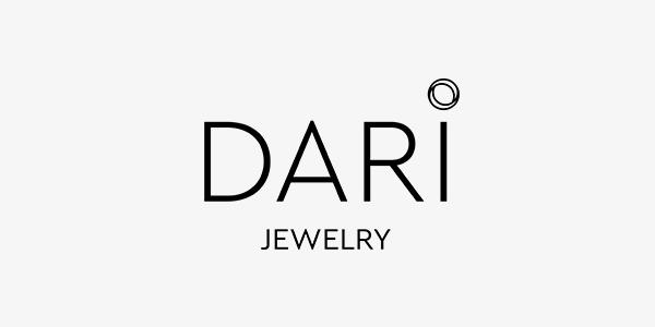 DARI jewelry