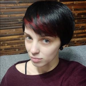 Лупол София