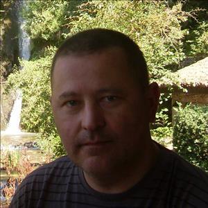 Дмитренко Олег