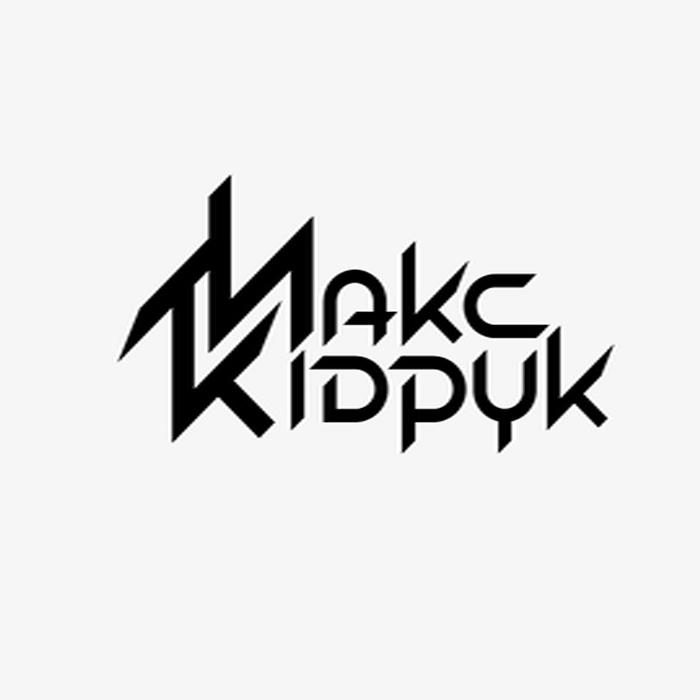 Письменник Макс Кідрук став партнером бонусної програми ДонорUA!