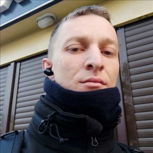 Кузнєцов Денис