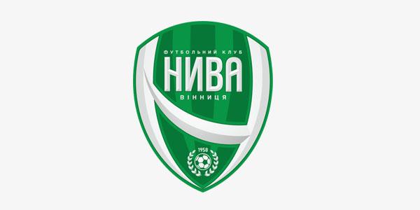 Футбольний клуб «Нива» (Вінниця)