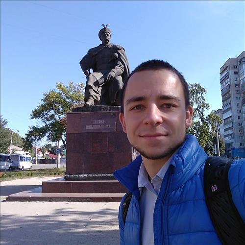 Котенко Павло