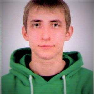 Вілівчук Роман