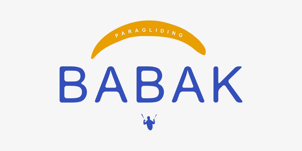 Babak Fly