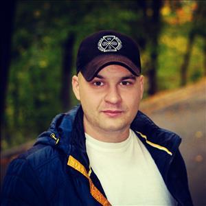Шевченко  Тарас