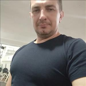 Klochko Aleksandr