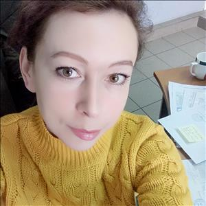 Гур''єва Олена