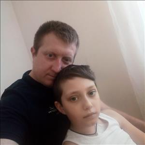 Штифуняк Кирило Олександрович