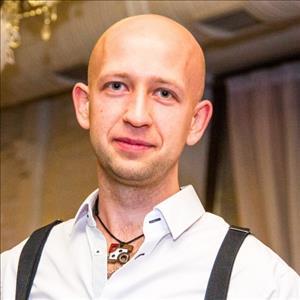Бовгар Олександр