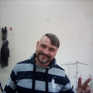 Малахов Костянтин