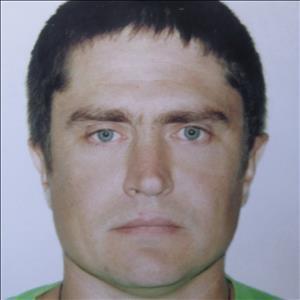 Серков Дмитрий