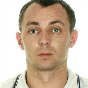 Бойчук  Святослав  Михайлович