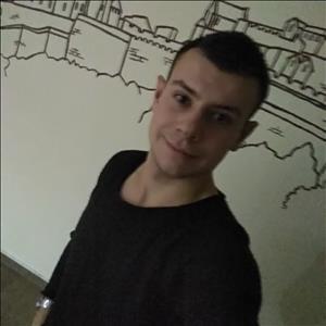 Кульчіцький Олександр