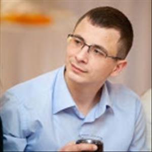 Зелінський Дмитро