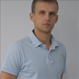 Олов'ятенко Денис