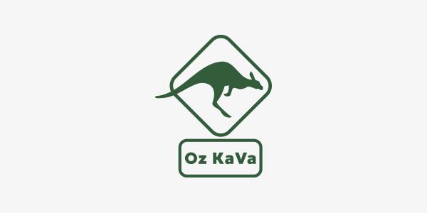 Oz Kava