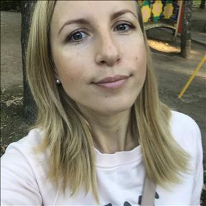 Шостакова Анна Анатоліївна