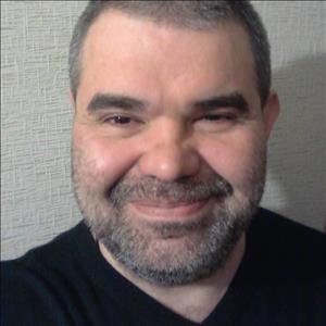 Костенко Андрей