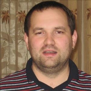 Семененко Андрій