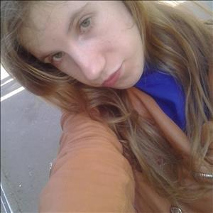 Батиенко Екатерина