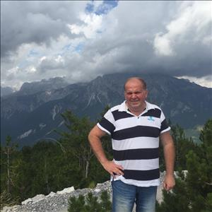 Дашак Богдан Зенонович