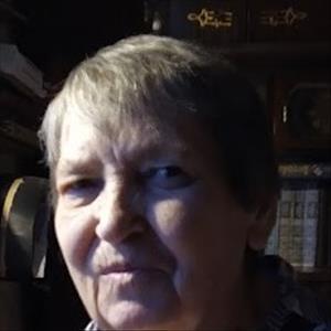 Сірко Катерина