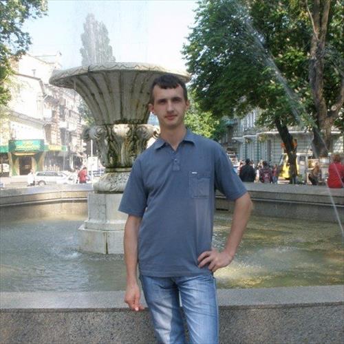Акусок Сергей