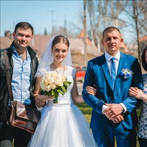 Карпова Юлія  Юріївна